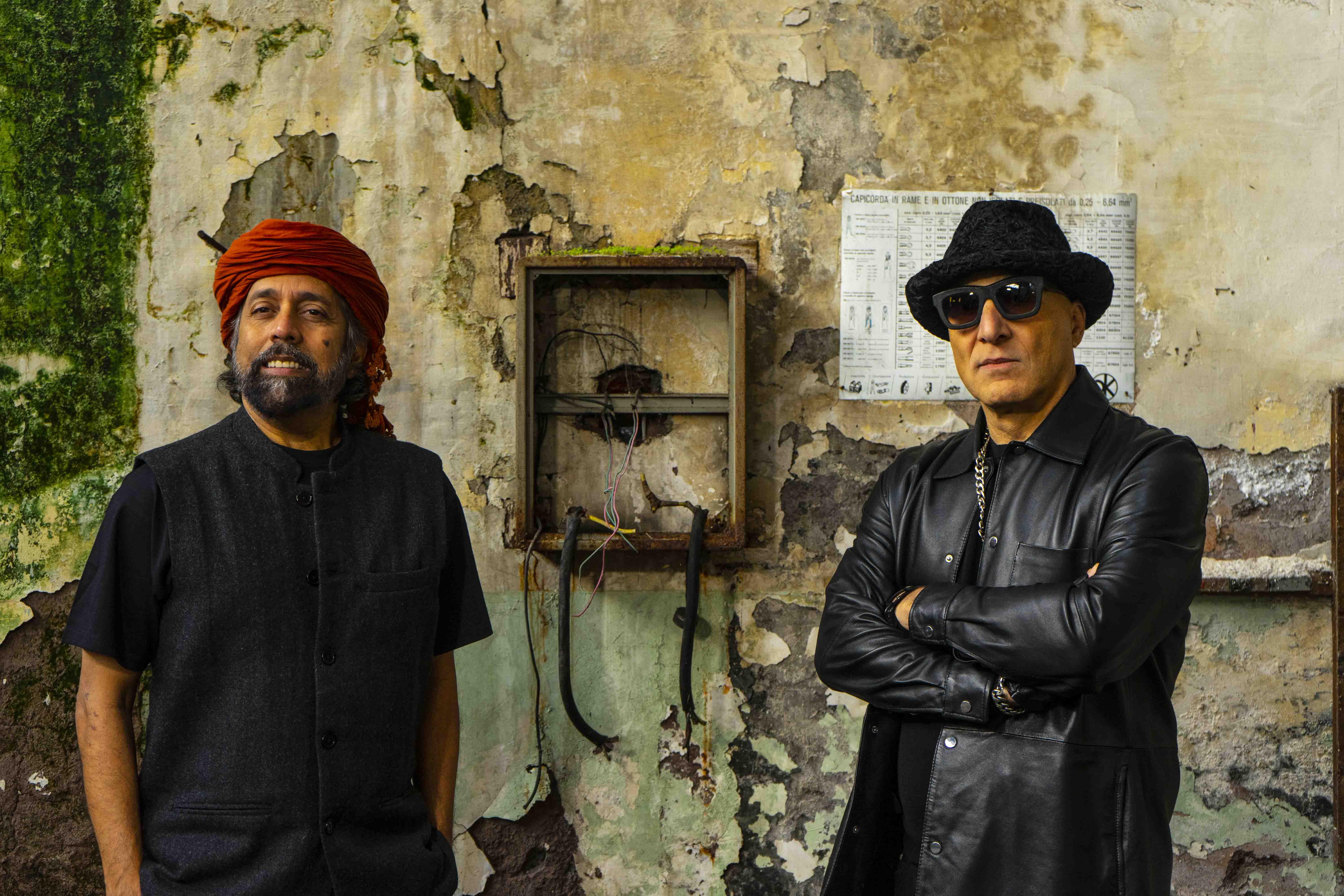 Indianapolix (foto di Lucas Begendi e Luca Valentino) (2)